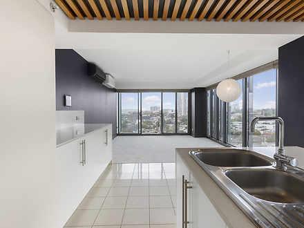 Apartment - 1318/20 Pelican...