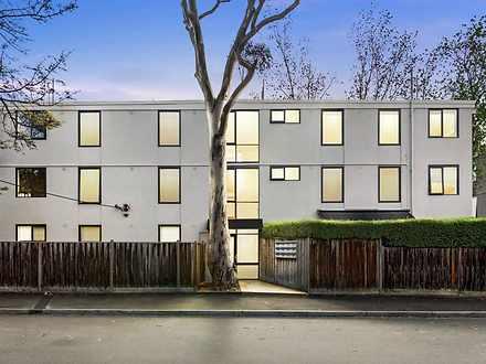 Apartment - 6/1 Duncraig Av...