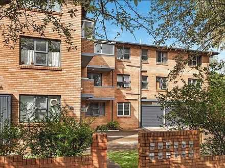 Apartment - 7/1 Devitt Plac...