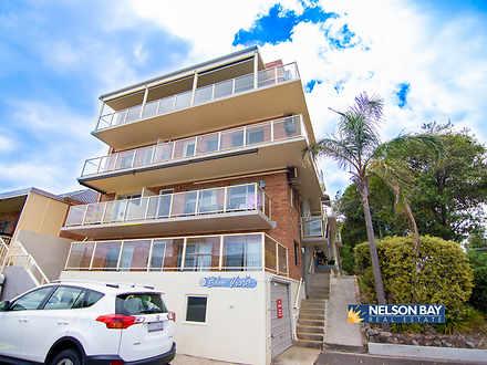 Apartment - 5/106-110 Shoal...