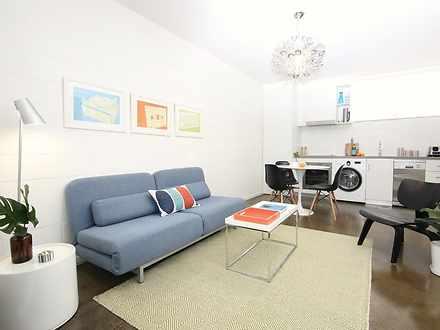 Apartment - 1/239 Lennox St...