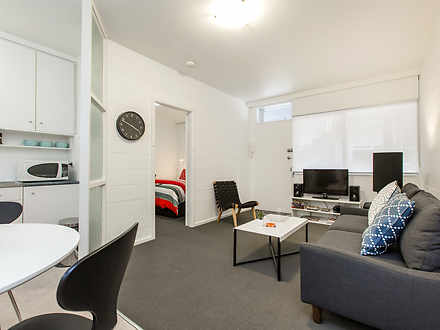 Apartment - 10/239 Lennox S...