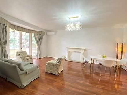 Apartment - Killara 2071, NSW