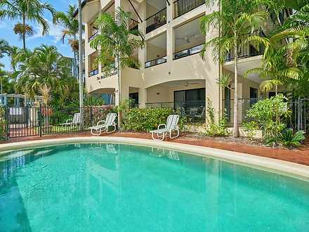 2/77 Sims Esplanade, Yorkeys Knob 4878, QLD Apartment Photo