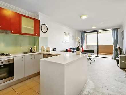 Apartment - 12504/177-219 M...