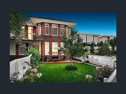 Townhouse - 1/30 Linacre Dr...