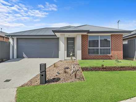 21 Langside Grove, Cranbourne East 3977, VIC House Photo