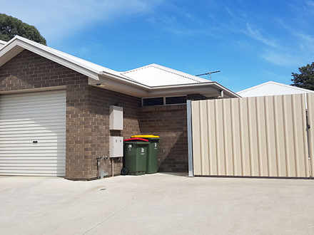 House - 4/50 Valley Road, H...