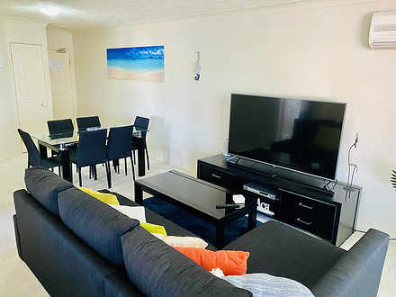 Apartment - Mermaid Beach 4...