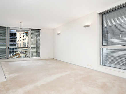 Apartment - 706/38 Hickson ...