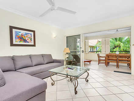 519/2-10 Greenslopes Street, Cairns North 4870, QLD Unit Photo