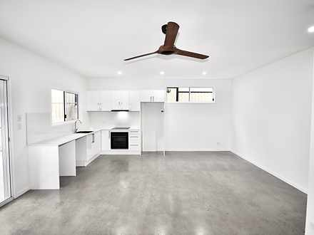 House - Moorooka 4105, QLD