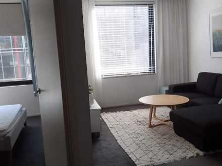 905/610 St Kilda Road, Melbourne 3004, VIC Apartment Photo
