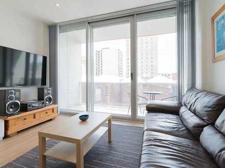 63/45 York Street, Adelaide 5000, SA Apartment Photo