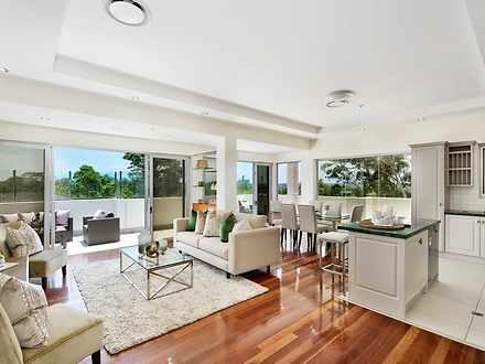 Apartment - 37/497 Pacific ...
