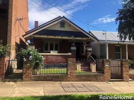 House - 38 Auburn Street, G...
