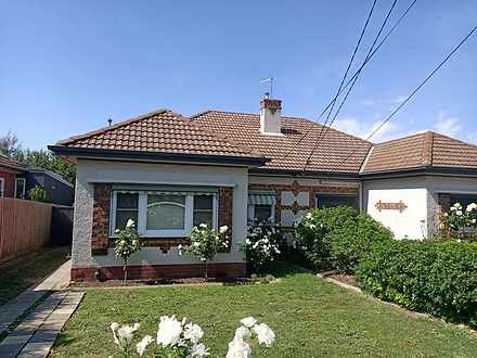House - 326 Koornang Road, ...