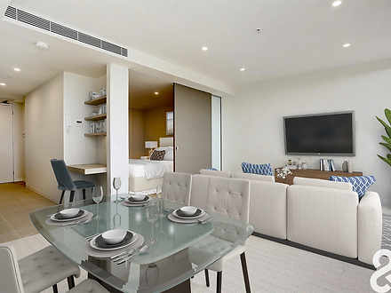 Apartment - 1105/72 Wests R...