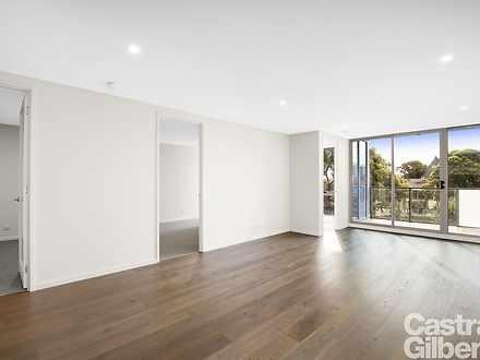 Apartment - 301/1-11 Morela...