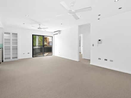Apartment - 6/48 Collingwoo...