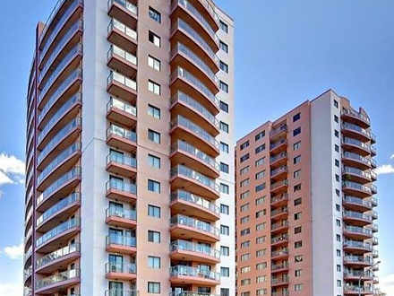 Apartment - TOWER 2, 702/60...