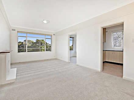 Apartment - 9/854 Pacific H...
