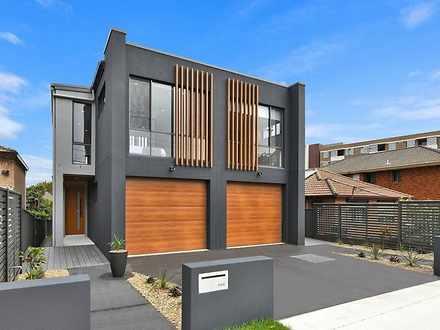 Duplex_semi - 21 Daunt Aven...