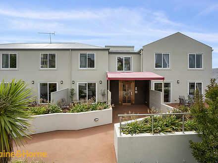 Apartment - 108/123 Hampden...