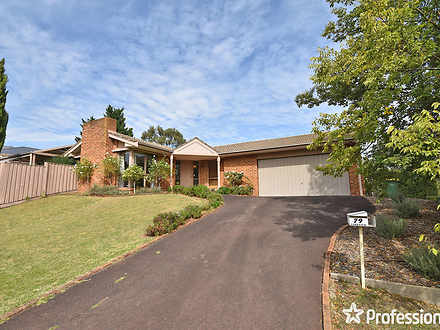 House - 79 Lakeview Drive, ...