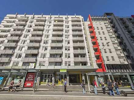 Apartment - 866/488 Swansto...