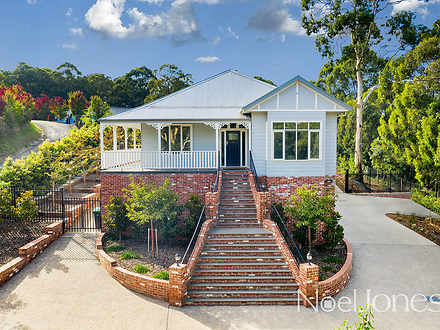 House - 113 Hall Road, Warr...