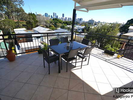 Apartment - 7/15 Eskgrove S...