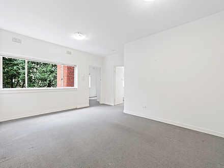 Apartment - 8/5A Frances St...