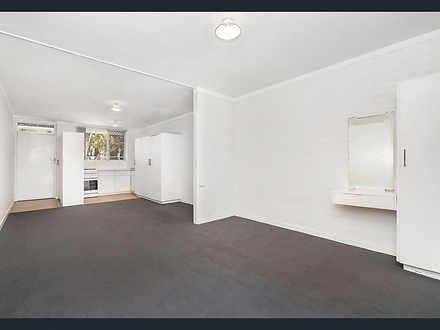 Apartment - 2/59 Herdsman P...