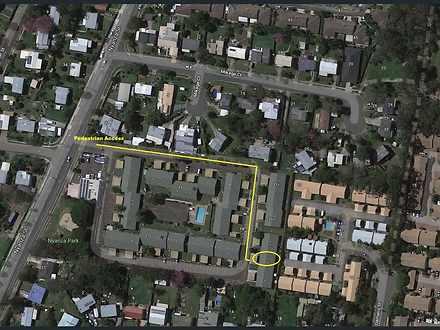 Unit - 9/31 Nyanza Street, ...