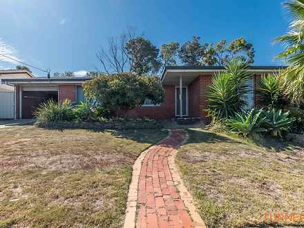 House - 11 Lancing Court, H...