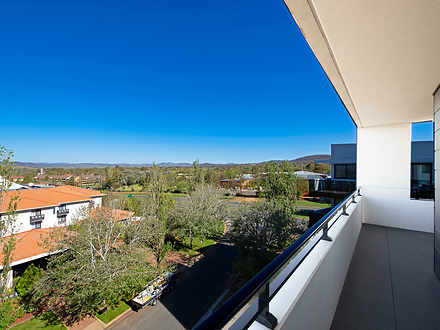 Apartment - 24/5 Hely Stree...