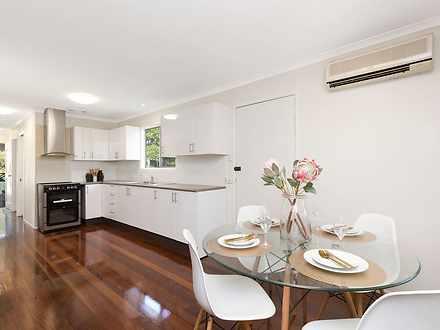 East Brisbane 4169, QLD House Photo