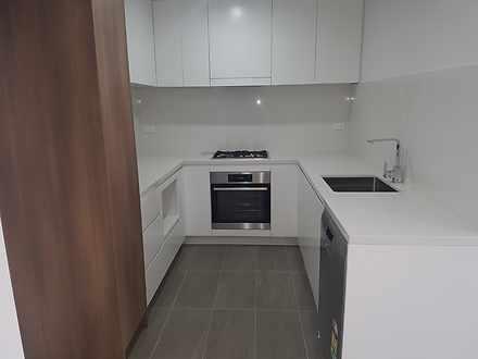 205/ 43-45  Loftus Cresent  , Homebush 2140, NSW House Photo