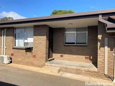 2/6 Joyes Place, Tolland 2650, NSW Unit Photo