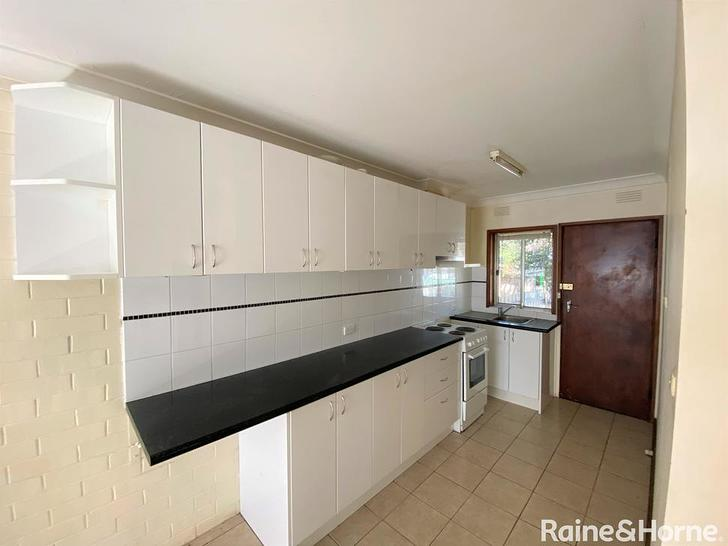49a8b2ce46a1d455fb467b09 4673299  1585530362 4673299  1585530288 11197 kitchen 1585530454 primary
