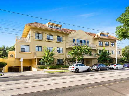 Apartment - 12/1083 Glen Hu...
