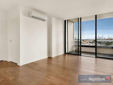 Apartment - 402/5 Kennedy A...