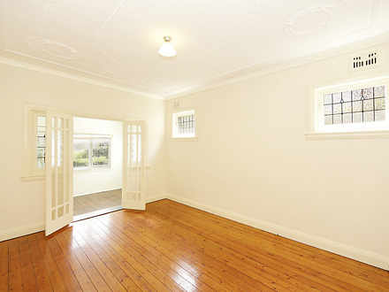 2/15 Badham Avenue, Mosman 2088, NSW Apartment Photo