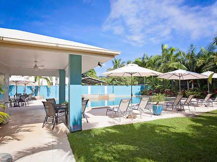 Apartment - Trinity Beach 4...