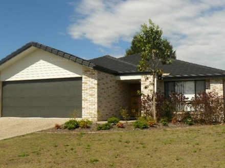 House - 50 Pencarrow Drive,...