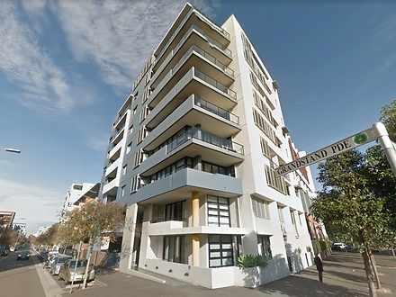 Apartment - LEVEL GROUND/11...