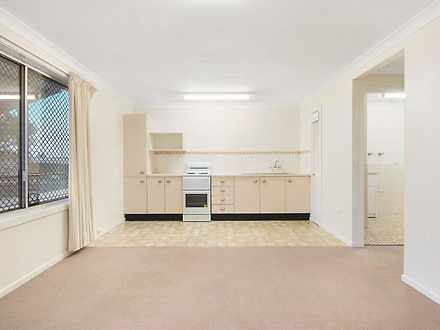 Apartment - 14/126 Tamar St...
