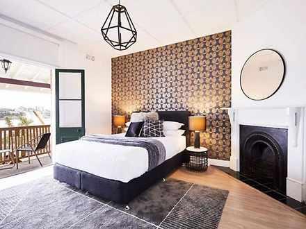 Apartment - 34A High Street...