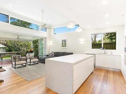 House - 7 Megalong Avenue, ...